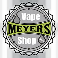 Meyer\'s Vapeshops