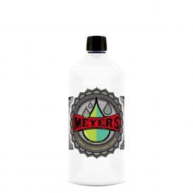 Meyer's Liquids 50% VG/50% PG e-Liquid Base